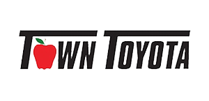 towntoyota